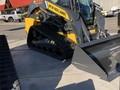 2021 New Holland C345 Skid Steer