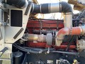 2003 Kenworth W900L Semi Truck