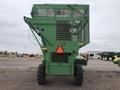 2004 John Deere 7460 Cotton Equipment