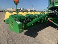 2018 John Deere CS690 Cotton Equipment