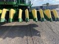 2018 John Deere CS690 Cotton Equipment
