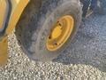 2012 Deere 324J Wheel Loader
