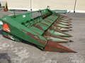 1989 John Deere 843 Corn Head