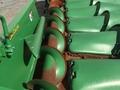 2006 John Deere 893 Corn Head