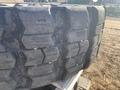 Camoplast Rubber Tracks Wheels / Tires / Track