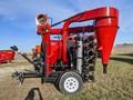 2021 Rem VRX Grain Vac