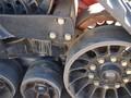 2015 Case IH Steiger 500 QuadTrac Tractor
