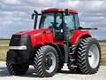 2012 Case IH Magnum 210 Tractor