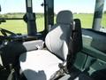 Deere 544K Wheel Loader