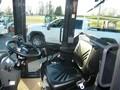2020 Yanmar V4-7 Wheel Loader