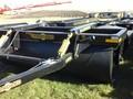 2021 Mandako L4260 Land Roller