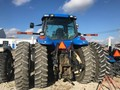 2005 New Holland TG230 Tractor