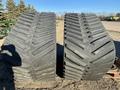2020 ATI Tracks Wheels / Tires / Track