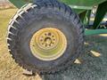 A&L 556 Grain Cart