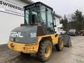 2004 Gehl 521 Wheel Loader