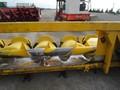 2012 New Holland 98D Corn Head