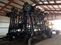 2013 SeedMaster 70-12 Air Seeder
