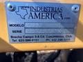 2020 Industrias America 2232X Disk