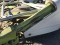 2012 Claas ORBIS 750 Forage Harvester Head