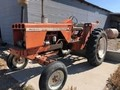 1975 Allis Chalmers 180 Tractor