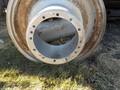Kirchner 16x42 Wheels / Tires / Track