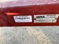 2014 Case IH 2800 Toolbar