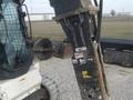 2019 Bobcat NB160 Loader and Skid Steer Attachment