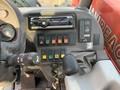 2003 Manitou MLT629-120TLS Telehandler