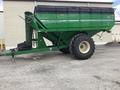 2013 Unverferth 1015 Grain Cart