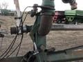 Badger 780 Manure Pump