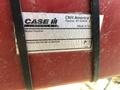 Case IH 5310 Toolbar