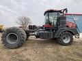 2017 Case IH TITAN 4540 Self-Propelled Fertilizer Spreader