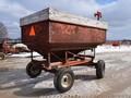 Killbros 200 Gravity Wagon