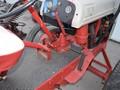 WORTHINGTON CHIEF F5/8N Tractor