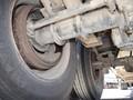 1996 Merritt 43 X 96 Grain Trailer