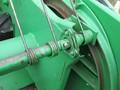 John Deere 720 Mower Conditioner