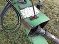 1995 John Deere 820 Mower Conditioner