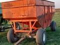1999 Killbros 500 Gravity Wagon