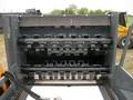 Art's Way 664 Bale Processor