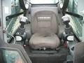 New Holland L225 Skid Steer