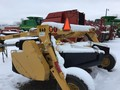Vermeer MC840 Mower Conditioner
