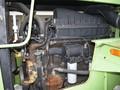 1977 Steiger Cougar III ST-270 Tractor