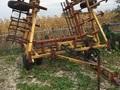 Kent 5322 Field Cultivator