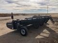 2013 Loftness 240WW44P346 Flail Choppers / Stalk Chopper