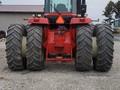 2008 Buhler Versatile 2375 Tractor