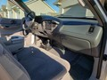 1999 Ford F150 Pickup