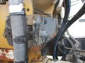 2015 Terra Gator TG9300B Self-Propelled Sprayer