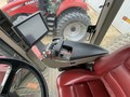 2013 Case IH Steiger 450 RowTrac Tractor