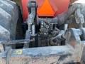 1998 Case IH MX240 Tractor