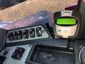 2014 Miller Nitro 5300 Self-Propelled Sprayer